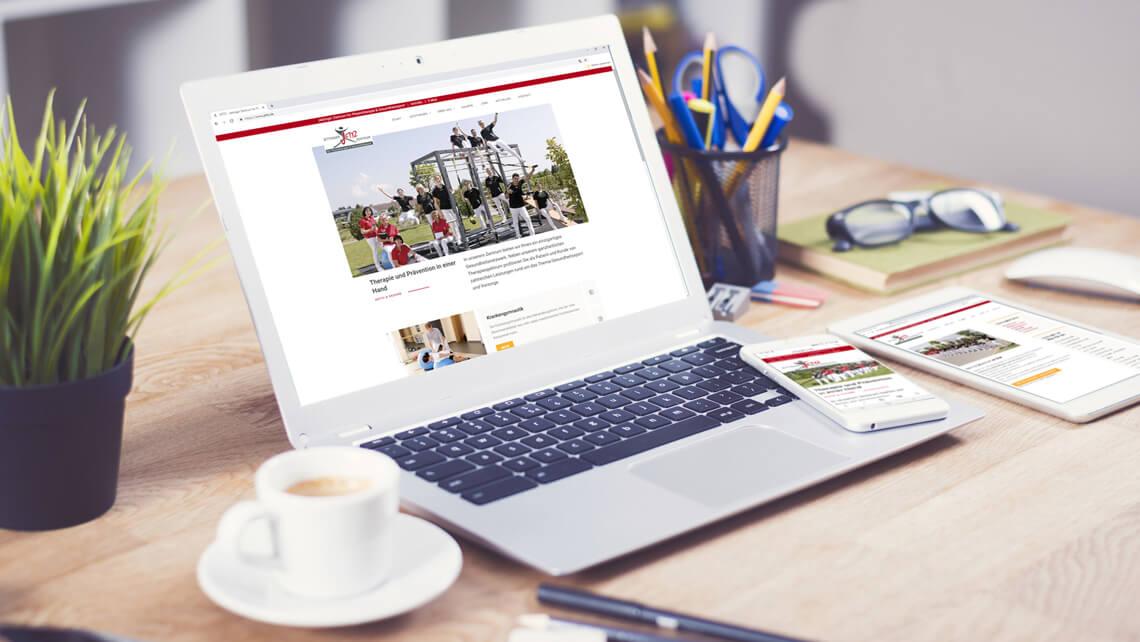 Webdesign vom KFS STUDIO, die Werbeagentur in Jettingen, Nähe Herrenberg und Nagold. Webseiten: Konzepte, Webdesign mit Joomla und Wordpress, SEO – Suchmaschinenoptimierung und Speed-Optimierung . Webeseite JETZT, Jettingen.